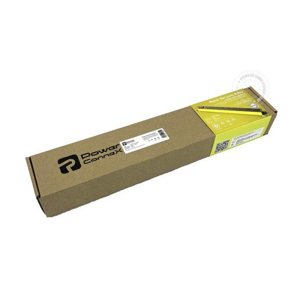 PXC5PHTTS-TS06 Carton