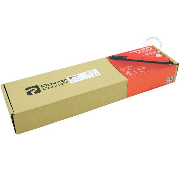 PXC5PHTNB-TS06 Carton