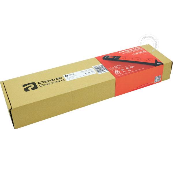 PXC5PHTNS-TS04 Carton