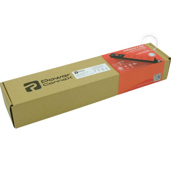 PXC5PHTSS-TS04 Carton
