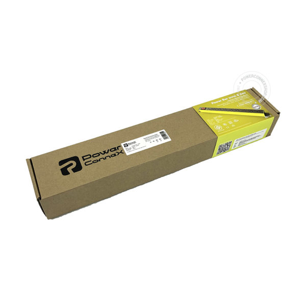 PXC5PHTTS-TS08 Carton