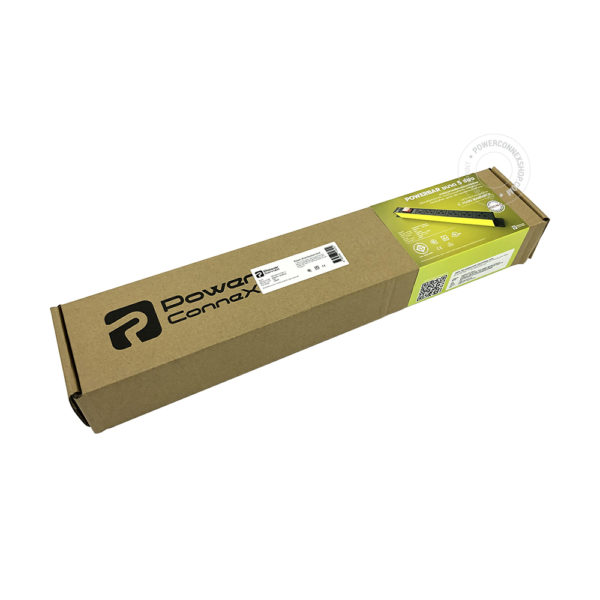 PXC5PHTTS-TS05-5 Carton