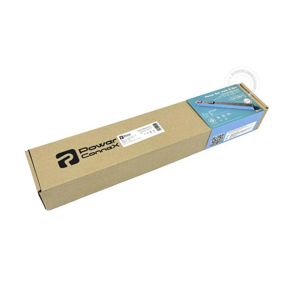 PXC5PHTNS-TS06UB02 Carton