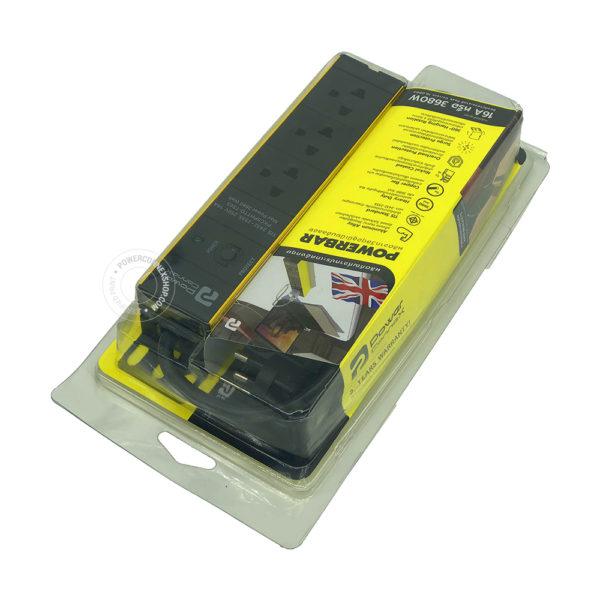 PXC5PHTTO-TS03 Carton