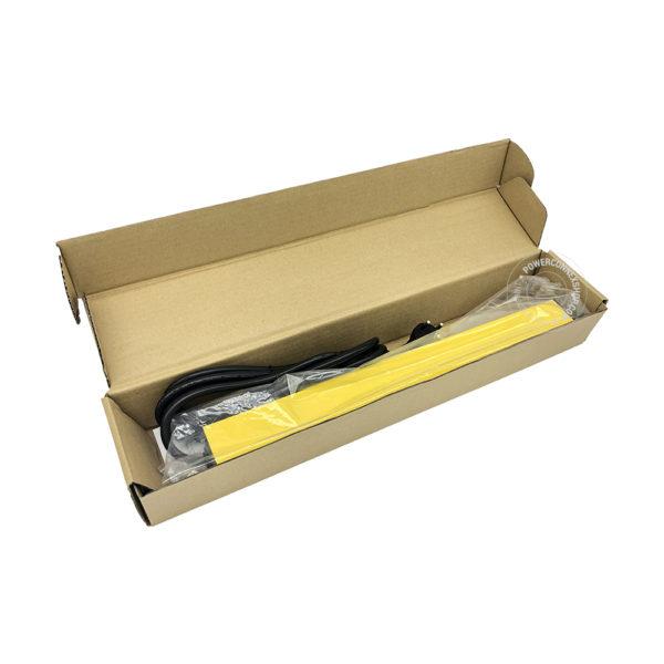 PXC5PHTTS-TS08 Inside carton