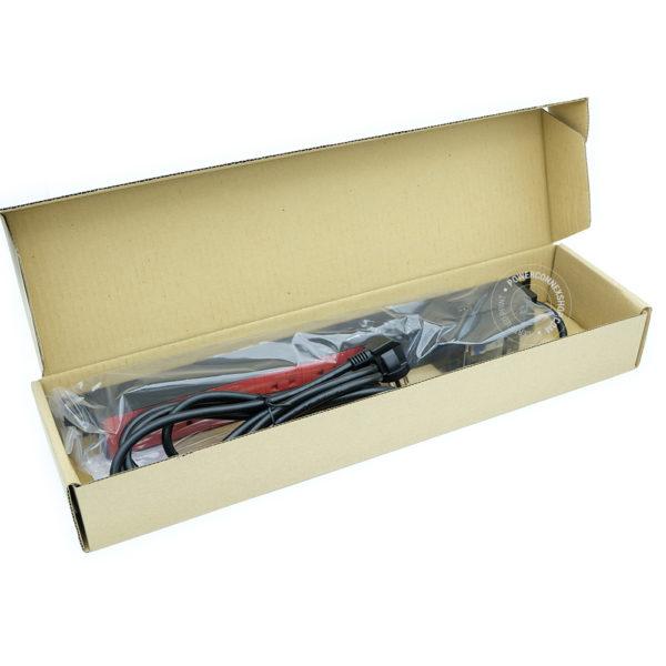 PXC5PHTNB-TS06 Inner Carton