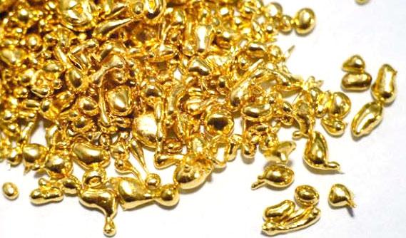 ทองแดง และ ทองเหลือง ต่างกันอย่างไร?